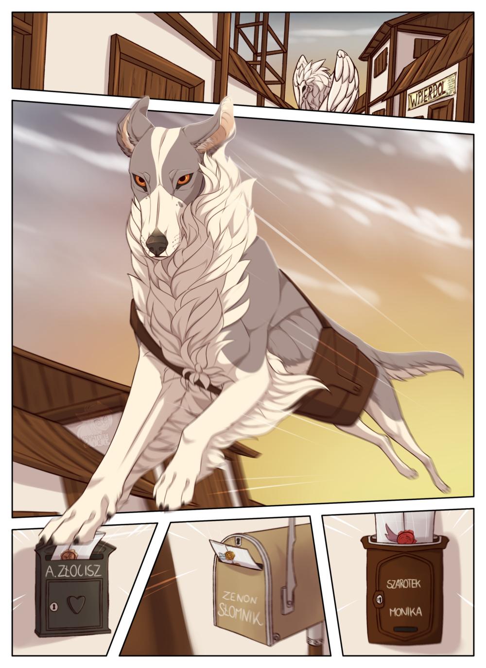 Vol.2 Page 2